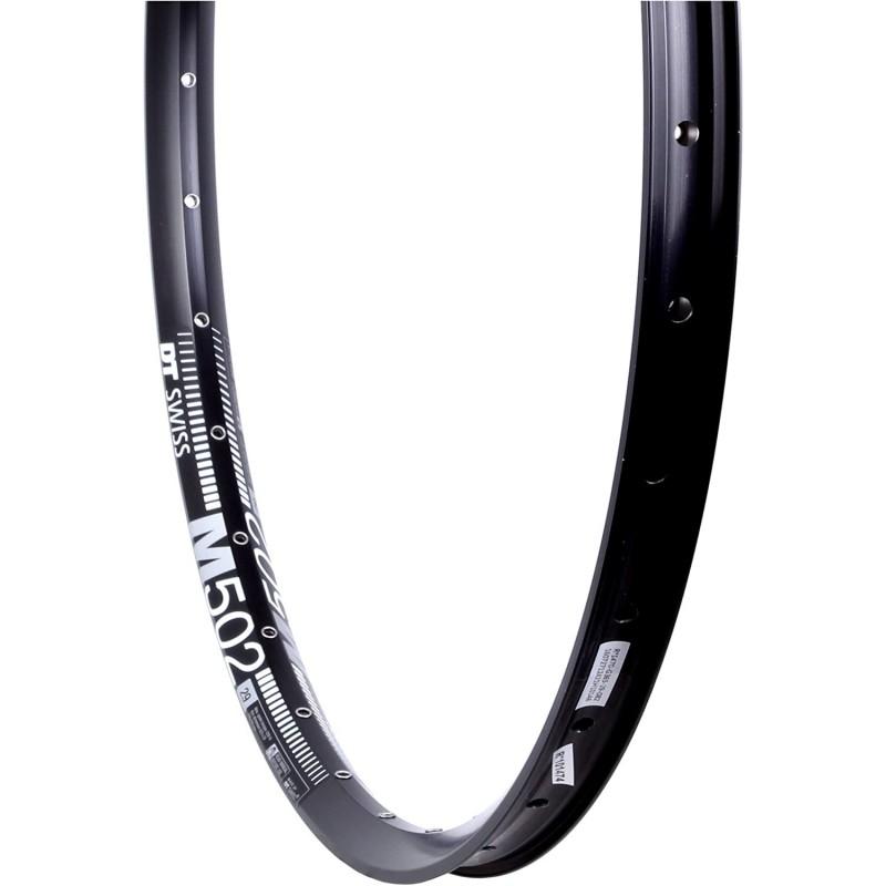 Juego ruedas ERC1400 Disc