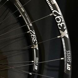 Set X392, 350 Classic,...