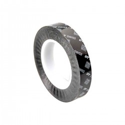 Rim Tape DT Swiss Tayer