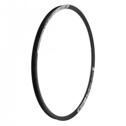 Llanta XR361 28H 22,5mm Ltd