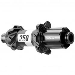 Maza 350 SP 12x142mm 2021