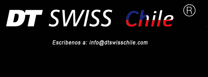 DT SWISS CHILE